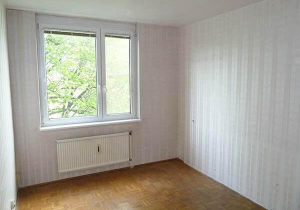 Wohnungsraeumung Wien besenrein